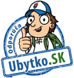 Ubytovanie Stredné Slovensko