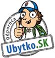 Ubytovanie Severné Slovensko
