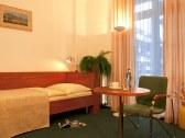 hotel palace sliac