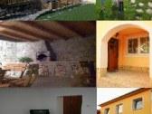 penzion villa julia vrbov