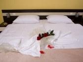 Apartmány GINO Paradise Bešeňová - Hotel LUKA**** - Bešeňová #9