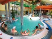 Apartmány GINO Paradise Bešeňová - Hotel LUKA**** - Bešeňová #21