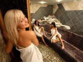 Apartmány GINO Paradise Bešeňová - Hotel LUKA**** - Bešeňová #33