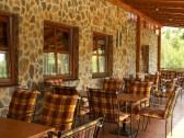 Hotel GOBOR - Vitanová #34