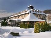 Hotel GOLFER*** - Kremnica #8