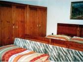 apartmany liptovsky michal