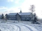 Hotel PALACE TIVOLI - Tatranská Polianka #28