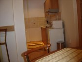 apartman first donovaly