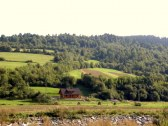 chata mlynky