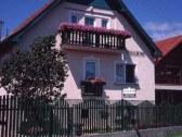 Villa Juno