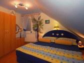 Apartmánový dom a samostatná chatka ELEGANT - Liptovské Sliače #5