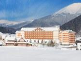 residence hotel club