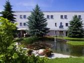 gala kongres hotel
