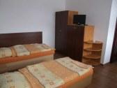 ubytovna bytca