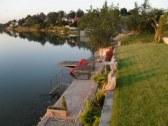 hotel fortuna slnecne jazera