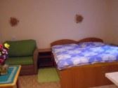Apartmánový dom FRIVALD - Rajecká Lesná #4