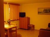 Apartmánový dom FRIVALD - Rajecká Lesná #6