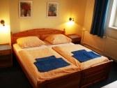 hotel raj slovensky raj