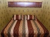 selfness hotel zdravia a