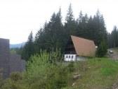 chata zahradky nizke tatry