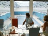 relax tenis club