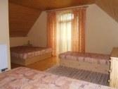 apartmany sanba