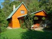 chata chtelnica