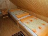 ubytovanie v sukromi inka