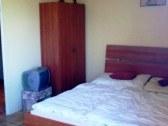 Apartmánový dom QUEEN - Štúrovo - NZ #2