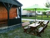 Apartmánový dom QUEEN - Štúrovo - NZ #10