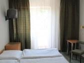 Hotel TURIST - Bratislava #4