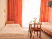 Hotel TURIST - Bratislava #5