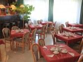 Hotel TURIST - Bratislava #12