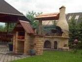 villa kiapes