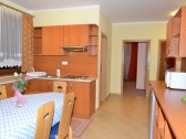 Apartmány BROMA - Demänová - LM #14