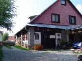 gazdovsky dom