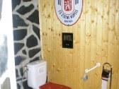 Chata Nová Hrboltová - Ružomberok #13