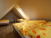 apartmany vanilka