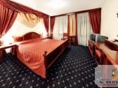 hotel sv michal