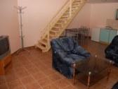 apartmany zlatica