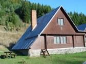 chatova osada ziar