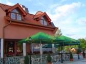 penzion pizzeria castel