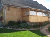 prazdninovy dom family