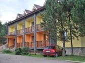 hotel trio v slovenskom spis