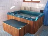 Rekreačné zariadenie SMREKOVEC Donovaly - Donovaly - BB #6