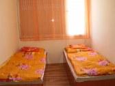 ubytovna rekreacne ubytovanie slni sturovo