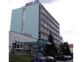Hotel PELIKÁN Lučenec - Lučenec #2