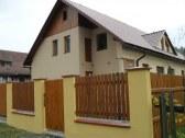 U SAMUELA - Oravský Biely Potok #14