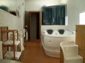 hotel dominika