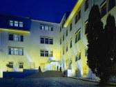 mamaison residence sulekova